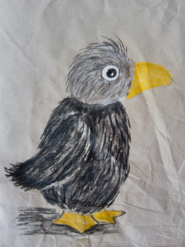 Zeichnen Und Malen Mit Pedro Und Rosa Tiere Zeichnen Mit Kindern